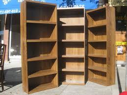 Affordable Bookshelves bookshelf design awesome styling a bookshelf homes that get it 1417 by uwakikaiketsu.us
