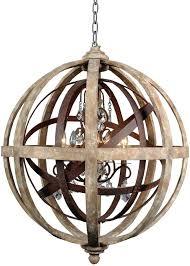 metal sphere chandelier elegant best lighting images on lamps light fixtures and for wood metal sphere chandelier