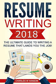resume book 6 best new cv and resume books to read in 2019 bookauthority