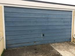 challenger 9300 garage door opener gallery design for home