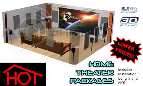 Living Room Furniture Package Inspirations Complete Living Room Packages Complete Living Room