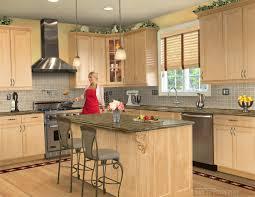 seeityourway kitchen design challenge kitchen design tool
