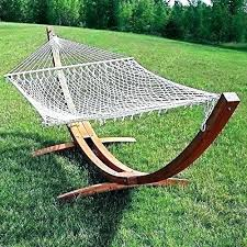 two person hammock with stand. Pretty Chair Hammock Stand L3172929 Folding Portable 2 Two Person With