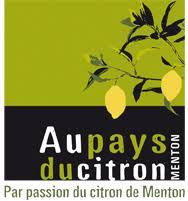"""Résultat de recherche d'images pour """"logo au pays du citron"""""""