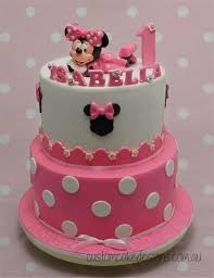 looking for a perfect cake for a little girl custom cake designs can create the perfect cake for your special occasion