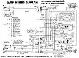 2000 kia sephia fuel pump wiring diagram 91 240sx knock sensor 2000 kia sephia fuel pump wiring diagram 91 240sx knock sensor content resource of