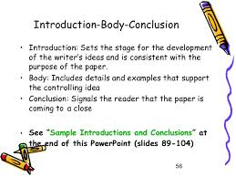 how to write an essay on satire how to write a good william stafford essay a way of writing