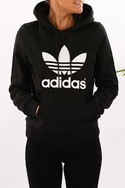 adidas hoodie womens. adidas zip hoodie womens
