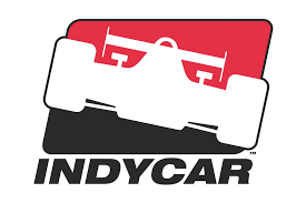 Irl Indy 500 Greg Ray Juan Montoya Atop Speed Chart Five