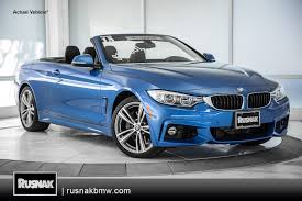 BMW Convertible bmw for sale in los angeles : New BMW 435i For Sale Los Angeles, Thousand Oaks, Malibu Area