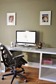 office playroom. Desk. Office PlayroomChallenge Playroom L