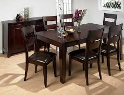 dining chair design. Dining Room Tables And Chairs Design With Wood Cabinets Chair