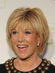 25 Easy Short Hairstyles For Older Women My Style Hair Styles