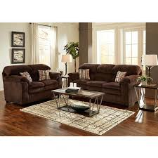 two sofas in living room awesome living room loveseat two couches facing each other small gcssfo
