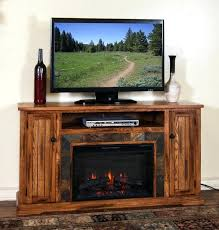 decor flame electric fireplace a unit instructions tv stand combo uk rustic oak fireplaces mantels living