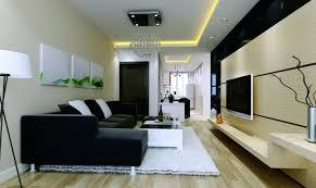 modern bedroom ceiling design ideas 2015. Modern Living Room Ideas 2015 Best Ceiling Decoration Bedroom Design
