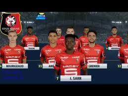 Marseille Vs Rennes 4040 Buts Résumé 4064040018 YouTube Amazing Marseille Rennes Resume
