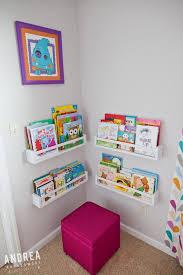 Full Size of Bookshelf:ikea Spice Rack Bookshelf Paint Together With Ikea  Bekvam Spice Rack ...