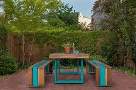 Small Picture Garden Design Brooklyn Garden Design Brooklyn Brooklyn Heights