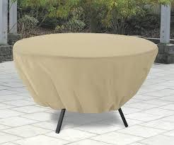 Cheap Patio Furniture Covers Terrazzo Round Patio Table Cover Cheap Furniture Covers R