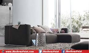 top 10 furniture brands. Most Expensive Furniture Brands Top 10 Furniture Brands R