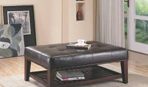roe coffee table by charlton home review