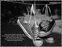 Quotes About Shoes And Friendship Amazing Quotes About Shoes And Friendship Enchanting 48 Best Best Friends