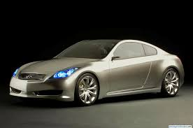infiniti g37 2014 coupe. 2006 infiniti coupe concept g37 2014 i