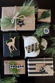 Best 25 Diy Christmas Decorations Ideas On Pinterest  Diy Xmas Pinterest Easy Christmas Gifts