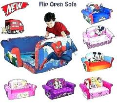 fold out couch for kids. Fold Out Sofa Kids Flip Open For Adults Unique Toddler And Couch I