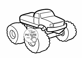 Small Picture And Doc Hudson Race Lightning Race Car Coloring Pages Mcqueen And