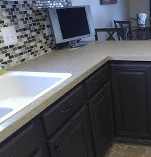 rustoleum countertop colors as home depot countertops