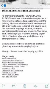 How To Remind A Professor To Write A Letter Of Recommendation
