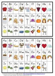 Queensland Cursive Alphabet Chart 21 Best Writing And Alphabet Images Cursive Writing
