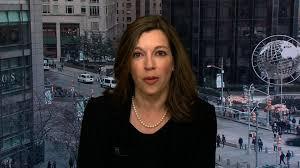 GOP blames former defense employee for leaks - CNN Video