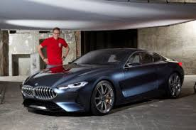 2018 bmw m8. plain bmw video bmw  for 2018 bmw m8
