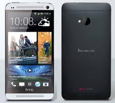 ТОП 10 Лучшие новые смартфоны 2013 года (апрель)
