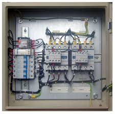 automatic changeover switches change over auto Durakool Relay Wiring Diagram auto changeover switch internal durakool relay wiring diagram