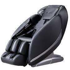 body massage chair. Image Is Loading BestMassage-Full-Body-Zero-Gravity-Shiatsu-Massage-Chair- Body Massage Chair