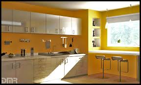 kitchen color decorating ideas. Contemporary Teal Color Kitchen Decor With Catchy Scheme - Http://www.decorstylemon Decorating Ideas N