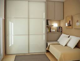 Best 25+ Small bedroom designs ideas on Pinterest | Bedrooms ideas for small  rooms, Decor for small spaces and Decorating small bedrooms