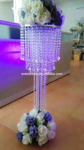 baby nursery exquisite best ideas about crystal centerpieces water white sparkly table my big day