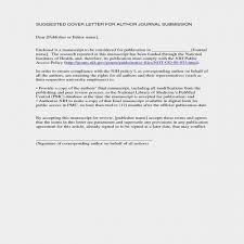 Beautiful Sales Associate Resume Objective Lovely Judgealito Com