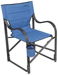 outdoor camping chair. Camp Chair Outdoor Camping