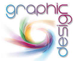Image result for graphic designs