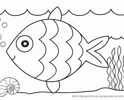 678x550 free colouring pages for preers coloring page