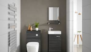 taps winsome bathroom bathrooms bunnings south sink wi tap vanity texture cabinets delta ideas rugs mixer
