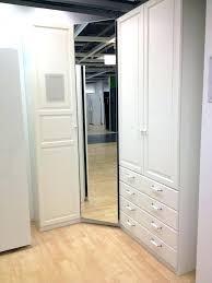 corner wardrobe closet ideas fight for life wardrobes cabinet ikea pax cabinets