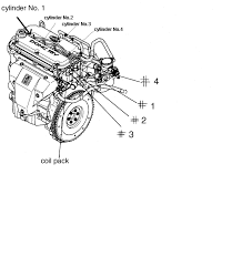 kia rio 2001 engine diagram kia wiring diagrams online