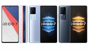 Vivo iQOO 7 price in India 2021 from ...